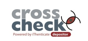 crosscheck_logo